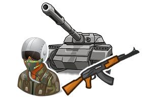 Quân sự