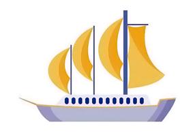 Tàu thuyền