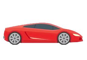 Xe hơi